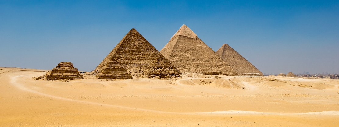 Egypt Pyramids, Things to See in Egypt, Beautiful Places in The World, Travel Bucket List, Amazing Places in The World, Things to See Before You Die,