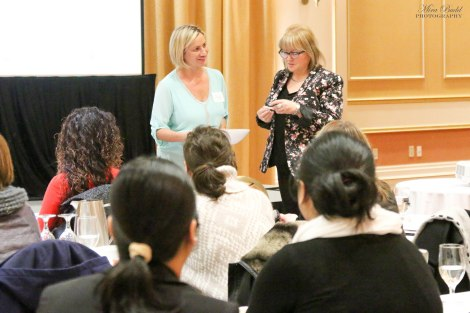 Lisa Philp, Dental Seminars Toronto, Dental Destination Seminars, Dental Management Seminars, Dental Courses,