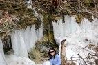 Hiking Ontario, Ontario Waterfalls, Hiking Trails Ontario, Ontario Hiking, Bruce Trail, Beautiful Places in Ontario, Scotsdale Farm,