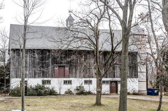 Scotsdale Farm