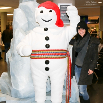 Bon Homme, Quebec City, Things to See in Quebec City, Beautiful Places in Ontario, Places to Visit in Quebec City, Beautiful Places in Quebec City, Old Quebec, Things to Do in Old Quebec,