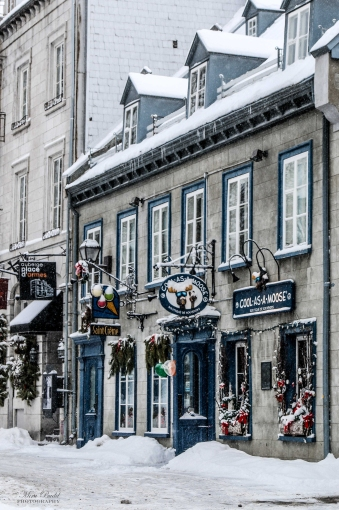 Quebec City, Things to See in Quebec City, Beautiful Places in Ontario, Places to Visit in Quebec City, Beautiful Places in Quebec City, Old Quebec, Things to Do in Old Quebec,
