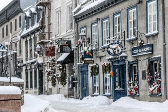 Quebec City, Things to See in Quebec City, Beautiful Places in Ontario, Places to Visit in Quebec City, Beautiful Places in Quebec City, Old Quebec, Things to Do in Old Quebec, Restaurants In Old Quebec, Pubs in Old Quebec,