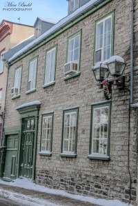 Hotel Champlain Old Quebec, Best Hotel in Old Quebec, Where to Stay in Old Quebec, Places to Visit in Old Quebec, Hotels Quebec City, Places to stay in Quebec City,