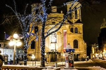 Quebec City, Things to See in Quebec City, Beautiful Places in Ontario, Places to Visit in Quebec City, Beautiful Places in Quebec City, Old Quebec, Things to Do in Old Quebec, Restaurants In Old Quebec,