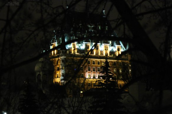 Fairmont Le Château Frontenac, Quebec City, Things to See in Quebec City, Beautiful Places in Ontario, Places to Visit in Quebec City, Beautiful Places in Quebec City, Old Quebec, Things to Do in Old Quebec, Restaurants In Old Quebec,