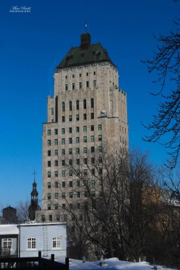 Top Hotels in Old Quebec, Hotel Champlain Old Quebec, Best Hotel in Old Quebec, Where to Stay in Old Quebec, Places to Visit in Old Quebec, Hotels Quebec City, Places to stay in Quebec City,