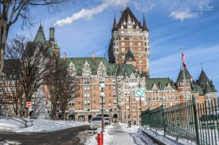 Old Quebec, Quebec City, Places to visit in quebec city, Quebec City, Things to See in Quebec City, Beautiful Places in Ontario, Places to Visit in Quebec City, Beautiful Places in Quebec City, Old Quebec, Things to Do in Old Quebec, Hotels in Old Quebec,
