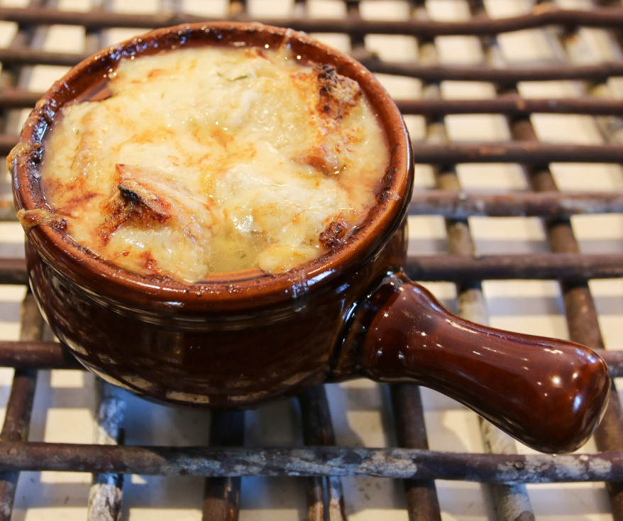 Best French Onion Soup Recipe, Best Soups, French Onion Soup Recipe, Great meals, Vegetarian Soups,