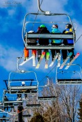 Ontario Skiing, Top Ski Hills in Ontario, Best Skiings in Ontario, Freestyle Skiers, Things to do in Winter in Ontario, Ski Rosorts Ontario, Mount St. Louis Moonstone,