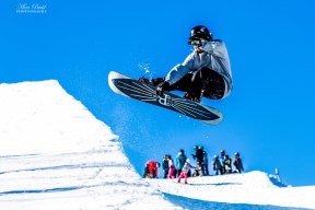 Ontario Skiing, Top Ski Hills in Ontario, Best Skiings in Ontario, Freestyle Skiers, Things to do in Winter in Ontario, Ski Rosorts Ontario, Mount St. Louis Moonstone, Snowboarding Ontario,