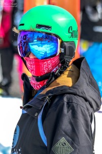 Freestyle Provincials, Amazing Freestyle, Skiers, Ontario Freestyle Tour, Timber Tour 2016, Claedon Ski Club Terrain Park, Best Skiing in Ontario, Free Style Skiers, Things to Do in Ontario In Winter, Caledon Ski Club, Mt. St. Louis Outback Riders,