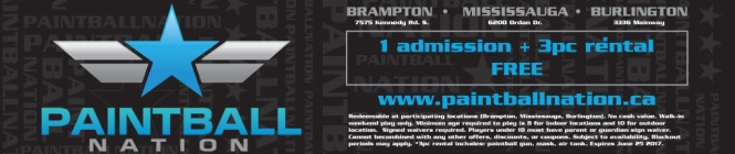 pbn-attractions-ontario-web-coupon