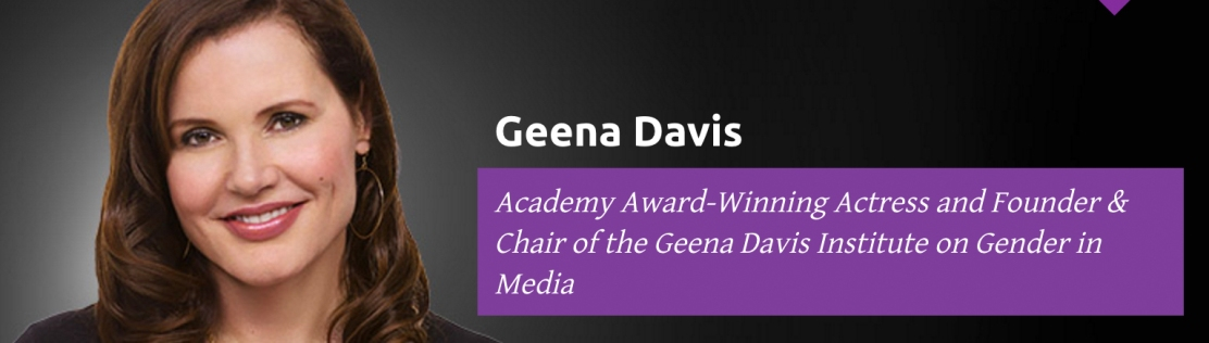 The Art oF Leadership For Women, Leadership Conferences, Women Leadership Events, Best Leadership Speakers Toronto 2016, Geena Davis,