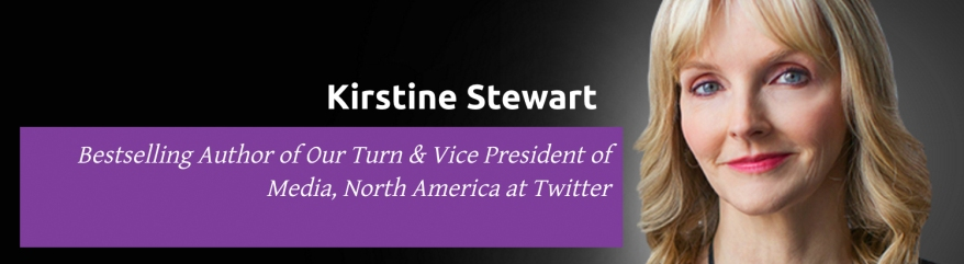 The Art oF Leadership For Women, Leadership Conferences, Women Leadership Events, Best Leadership Speakers Toronto 2016, Top Leadership Events, Kristine Stewart,