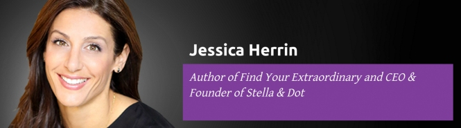 The Art oF Leadership For Women, Leadership Conferences, Women Leadership Events, Best Leadership Speakers Toronto 2016, Top Leadership Events, Jessica Herrin