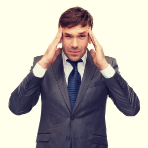 Stress and Your Teeth, Stress and Your Oral Health, Kawarthas Dentists, Peterborough Periodontists, Dental Health, Stress and The Damage to Your Teeth, Dental Info, Mouth Healthy,