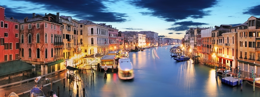 Venice Italy, Places to Visit in Italy, Beautiful Places in The World, Travel Bucket List, Amazing Places in The World, Things to See Before You Die,