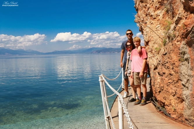 Lake Ohrid, Macedonia Ohrid Beaches, Macedonia Beaches, Beautiful Places in, Things to see in Onrid Macedonia,