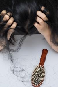 Hair Loss, Alopecia Areata, Top Hair Salons in Brampton, Brampton hair Stylists, Best Hair, Hair Care, Hair Loss in Patches,