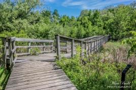 Hiking Etiquette, Hiking Trails Ontario, Best Hiking Trails in Ontario, Ontario Hiking.