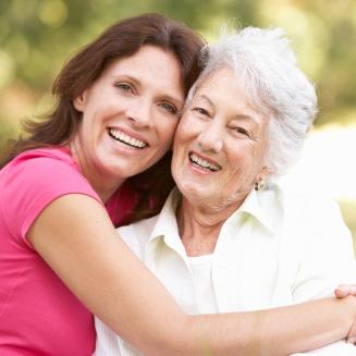 Aging and oral Health, Dental Care, Peterborough Periodontists, Dental Facts, Dental Health, Dentists, Dentists in Kawarthas, Oral Health Info, partial dentures, Top Dentist in Peterborough,