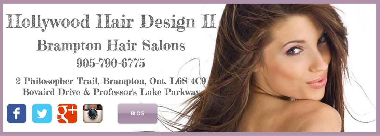 Top Hair Salons in Brampton, Brampton Hairdressers, Hair Stylists Brampton, Best Hair Salons in Brampton, Caledon Hair Salons,