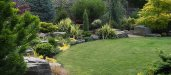 Bolton Lawn Care, Caledon Lawn Care Services, Top Lawn Care Companies Caledon, Brampton lawn Care Services,