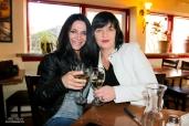 Terra Cotta Inn, Restaurants in Caledon, Things to do in Caledon, Great Restaurants in Caledon,