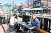 Kensington Market, Things to See in Toronto, Places to Visit in Toronto, Beautiful Places in Ontario, Toronto Attractions,