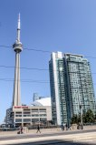 Things to See in Toronto, Places to Visit in Toronto, Beautiful Places in Ontario, Toronto Attractions, CN Tower,