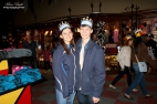Medieval Times Dinner and Tournament, Things to See in Toronto, Places to Visit in Toronto, Toronto Restaurants, Dinner and Show Toronto,