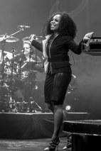 Gowan, Gowan Concert, Brampton Ontario, Concerts brampton, Rose Theater Brampton,
