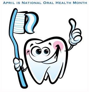 Oral Health Month Brampton Dentists Top In Dental Canadian