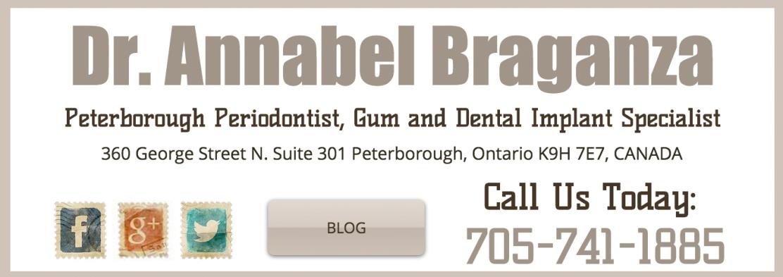 Peterborough Periodontists, Peterborough Dentists, Kawarthas Dentists, Dental Health, Top Dentists in Peterborough, Gum Disease,