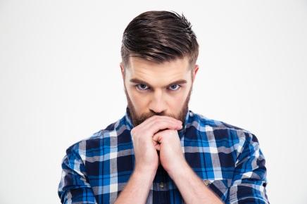 The Importance of Using a TongueScraper