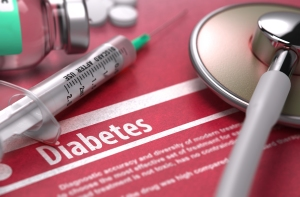 diabetes, peterborough periodontists. peterborough dentists, kawarthas dentists, oral health, dental info,