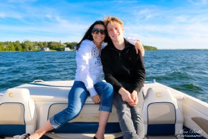 Things to do on Lake Simcoe, Ontario Lakes Boating, Boating on Lake Simcoe, Beautiful Lakes in Ontario, Things to do in Ontario, Lake Simcoe Marina,