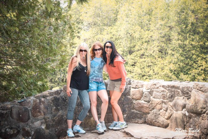 Hiking Trails Ontario, Beautiful Places in Ontario, Mill Ruins Ontario, Ontario Mills, Elora Gorge Conservation Area