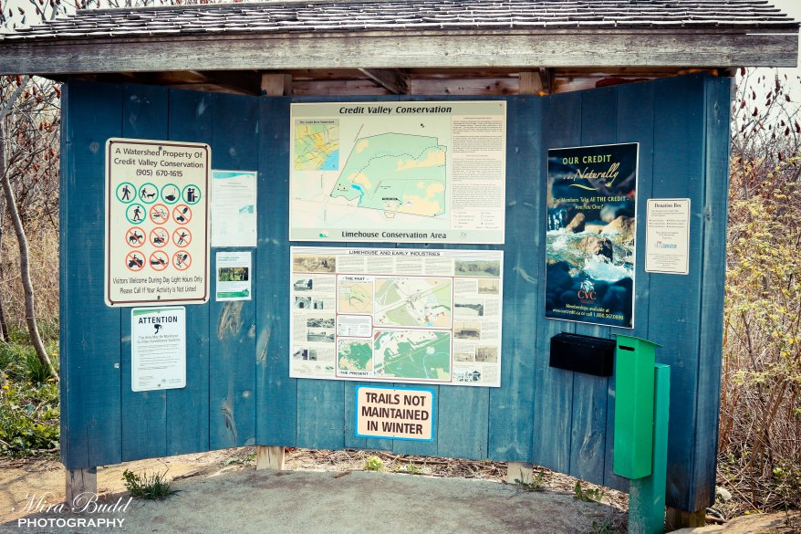 Limehouse Conservation Area, Conservation Areas Ontario, Hiking Trails Ontario, Best Part of the Bruce Trail, Hiking Trails in Halton Hills, Ruins in Ontario, Beautiful Places in Ontario, Ontario Hiking Trails,