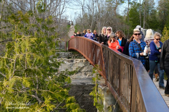 Hiking Trails Ontario, things to do in Caledon, Beautiful places in Ontario, Bruce Trail, Trans Canada Trail, Amazing Places in Ontario,