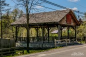 Beautiful Towns in Ontario, Places to Visit in Caledon, Things to do in Caledon,