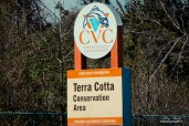 Terra Cotta Conservation Area, Ontario Hiking Trails, Beautiful Places in Ontario, Hiking Ontario, Bruce Trail Hiking,