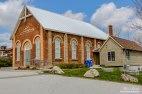 Caledon Village, Caledon Ontario, Beautiful Towns in Ontario,