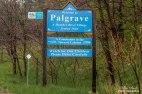 Palgrave Caledon Ontario, Beautiful Towns in Ontario, Caledon Vilages, Best Restaurants in Caledon, Church Pub Palgrave,