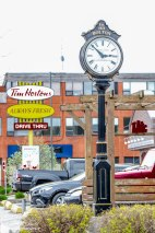 Day trips Ontario, Places to visit in Ontario, Beautiful Ontario Towns, Things to See in Caledon,