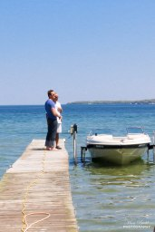 Lake Simcoe, Boating on Lake Simcoe, Things to Do on Lake Smocoe, Beautiful Places in Ontario,