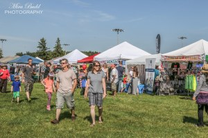 Things to do in Caledon, Places to See in Caledon, Caledon Events,