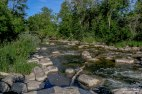 HVHT, Hiking Trails Bolton Ontario, Urban Hiking Trails, Things to do in Bolton Ontario, humber River, Ontario Small Towns, Day Trips Ontario,