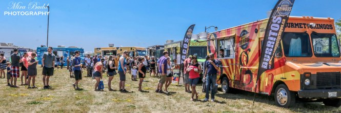 Things to do in Bradford, Bradford Food Truck Festival, Bradford Events, Beautiful Places in Ontario, Things to Do in Ontario,